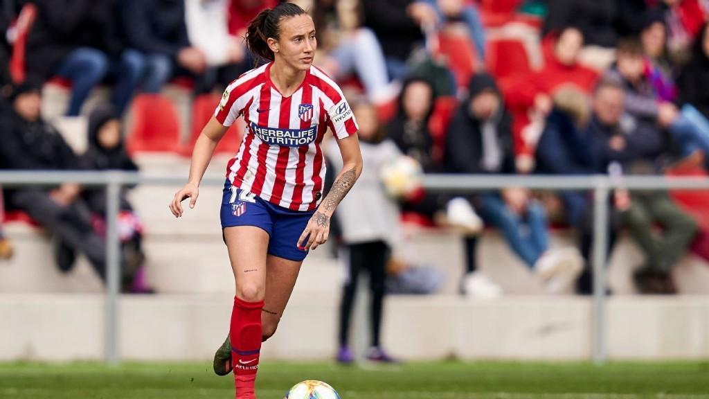 Atletico's Torrecilla has successful brain surgery