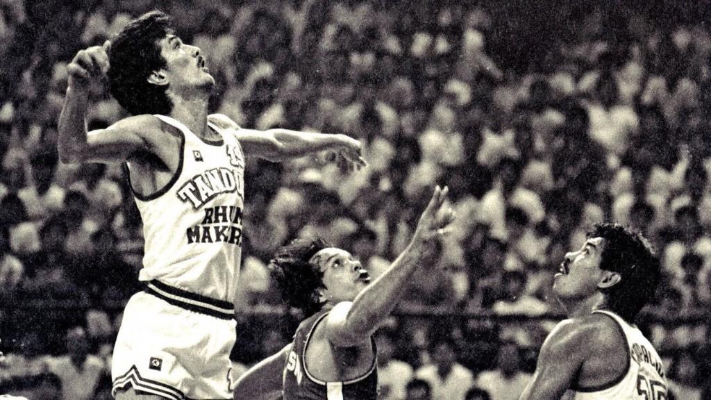 Mon Fernandez sheds light on origin of feud with Sonny Jaworski