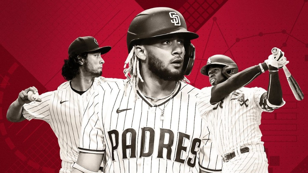 MLB playoffs 2020: Why this could be the wildest postseason ... ever