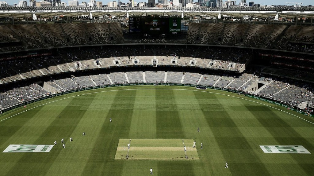 Tournament hubs, Afghanistan Test and Boxing Day: where does the Australia summer stand?