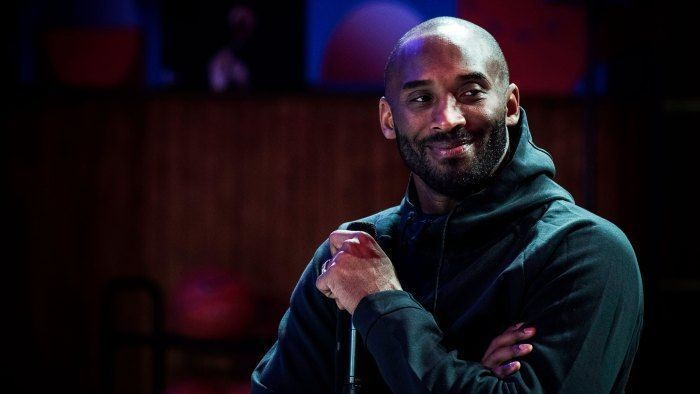 Remembering Kobe Bryant: Relentless, curious and infinitely complicated
