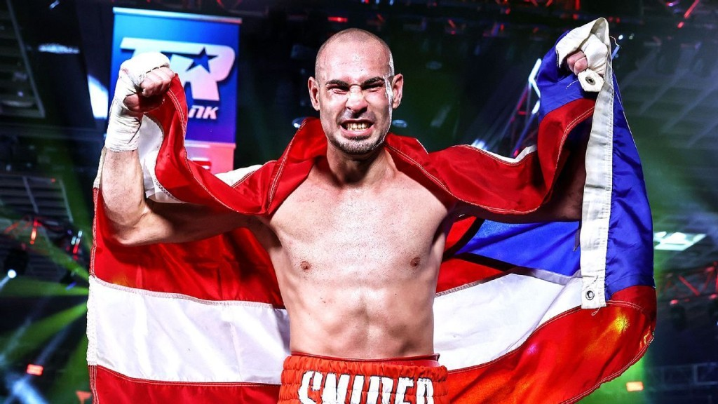 Ringside Seat: How can Jose Pedraza and Erickson Lubin get another title shot? Win on Saturday