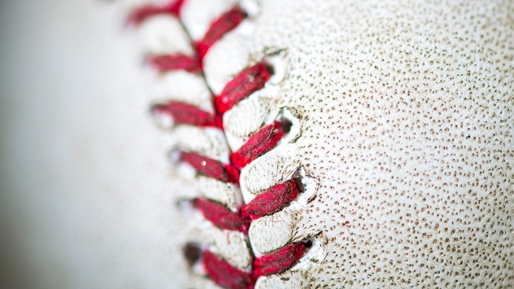 Two-time All-Star second baseman Bolling dies