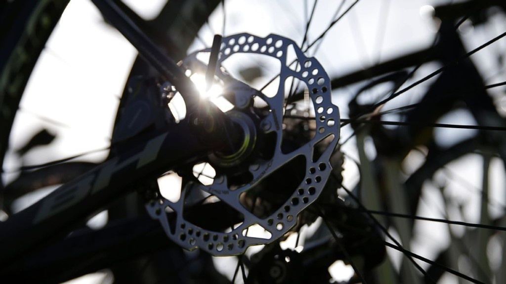 Cycling body takes 'drastic action,' slashes costs