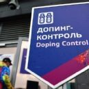 Russian bronze medalist curler Alexander Krushelnitsky charged with doping