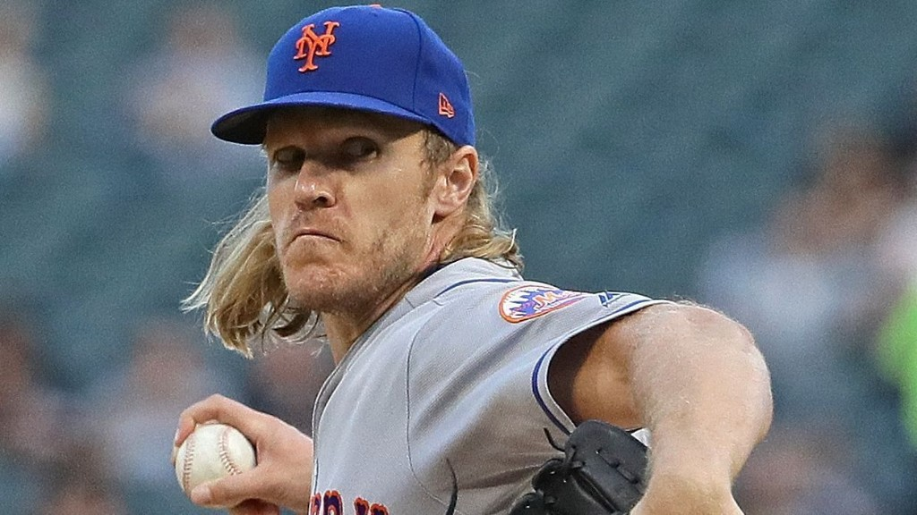 It's MLB Trade Deadline Day! Here's what you need to know