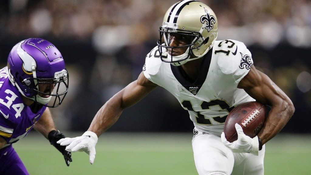 Biggest Week 4 injury questions for all 32 NFL teams: What's next for Michael Thomas, George Kittle and others
