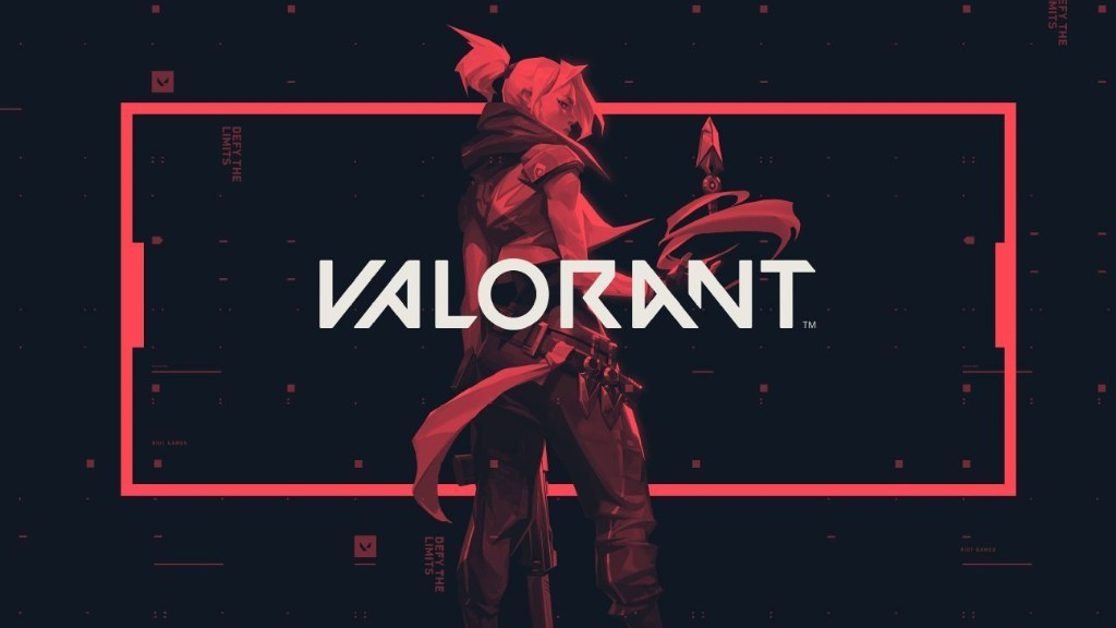 VALORANT roundtable: What we expect from release day