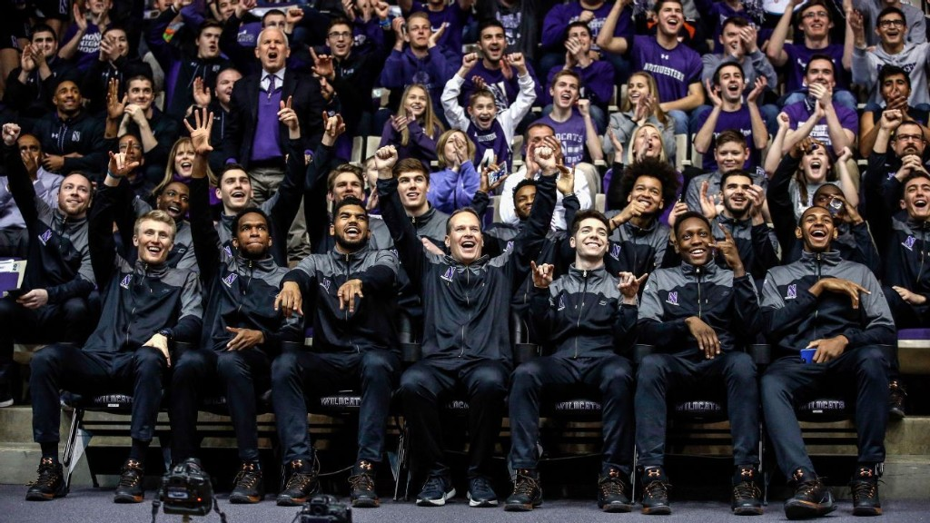 Coaches' questions: What was your most memorable Selection Sunday?