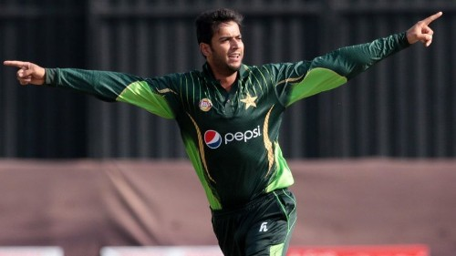 'We need to be more consistent' - Imad Wasim