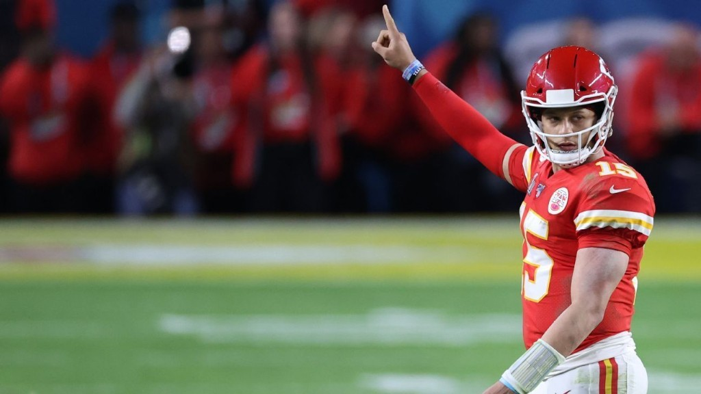 Five best NFL franchises to bet on during the Super Bowl era
