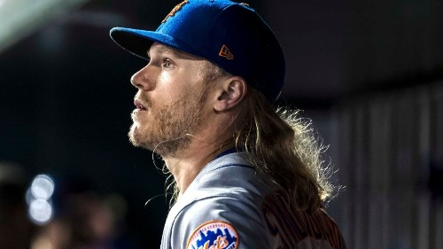Olney: Syndergaard case an example of complex financial decisions to come