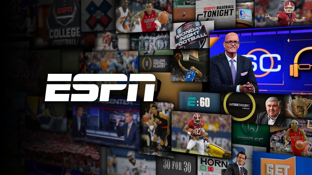 Phil Jackson: Parting Shot | Watch ESPN