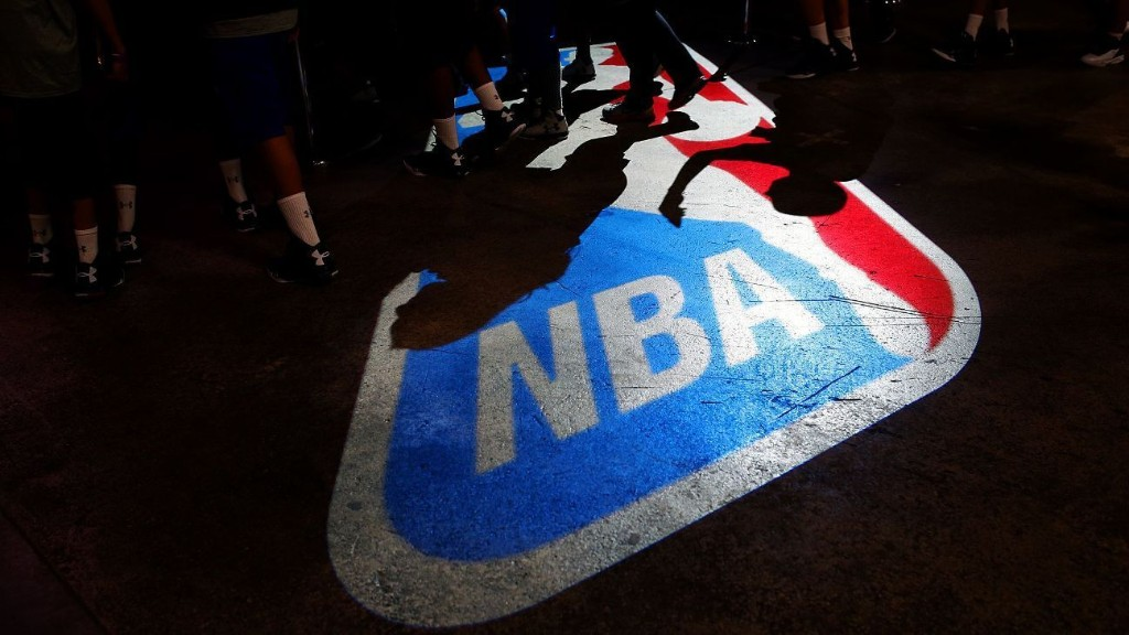 Sources: Bubble to cost NBA more than $150M