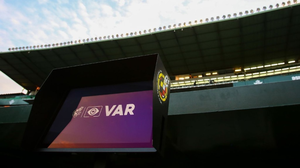 How VAR decisions have affected every Premier League club in 2020-21