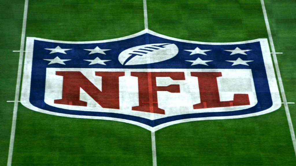Sources: NFL, union expected to talk terms Mon.