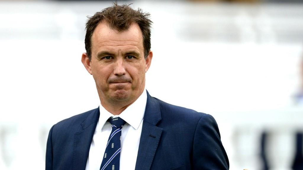 Women's cricket 'fundamental' to ECB's future despite Covid financial crunch, insists Tom Harrison