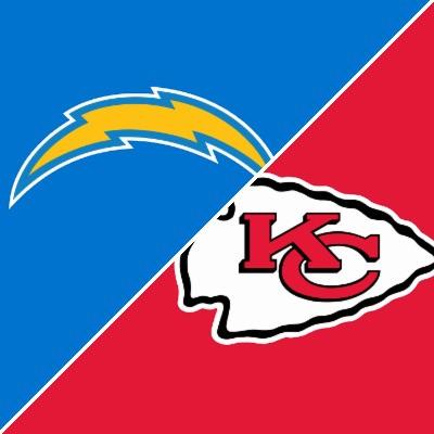 Chargers vs. Chiefs - Game Recap - November 24, 2013 - ESPN