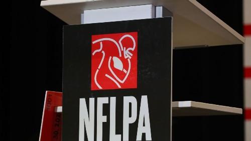 NFLPA: Afirmación de Reid sobre acuerdo es falso