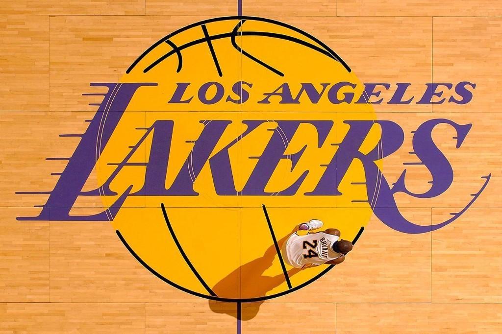 Lakers got money from loan program, returned it