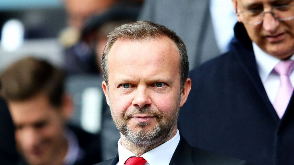 Man United financial results: Debt up 133%, revenue down, losses of £23.2m amid COVID-19