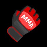 Dana White: UFC champion Jon Jones failed drug test at UFC 214
