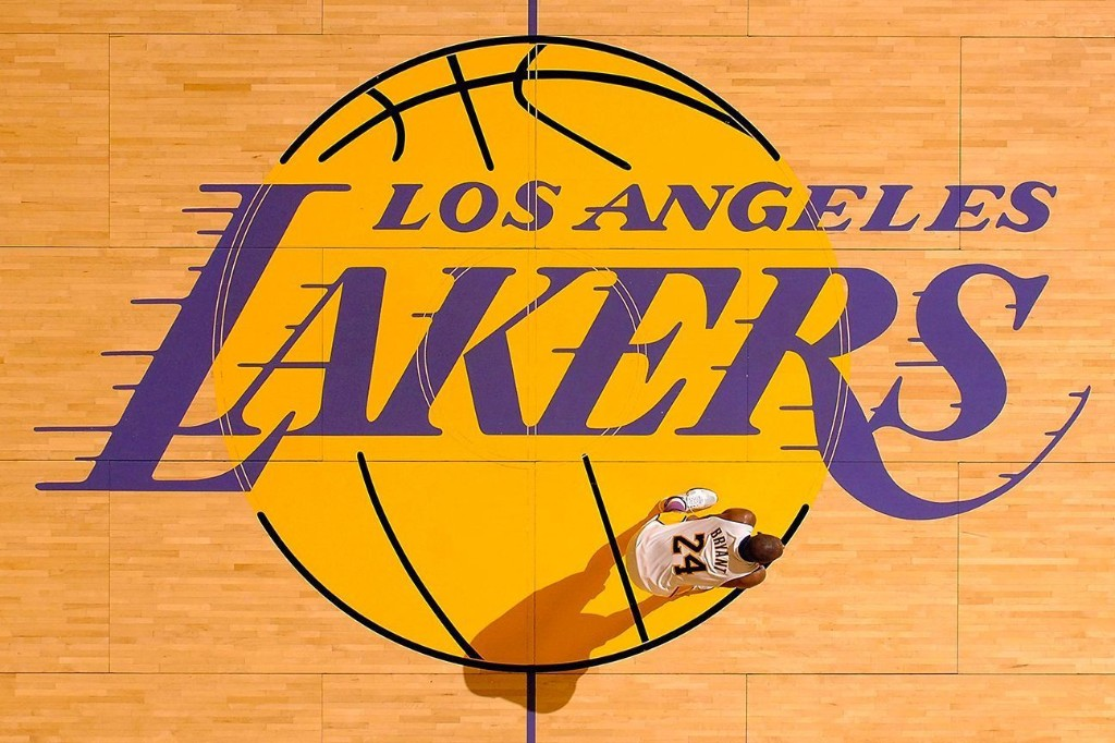From Shake Shack to the L.A. Lakers: The Paycheck Protection Loan Controversy, Explained