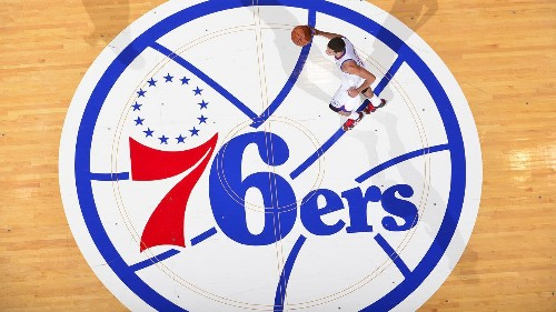 76ers, Devils cutting pay, moving to 4-day week