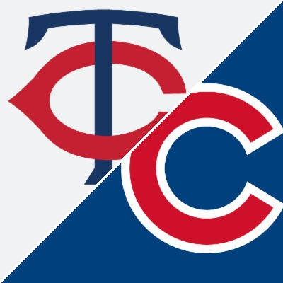 Twins vs. Cubs - Game Preview - September 18, 2020 - ESPN