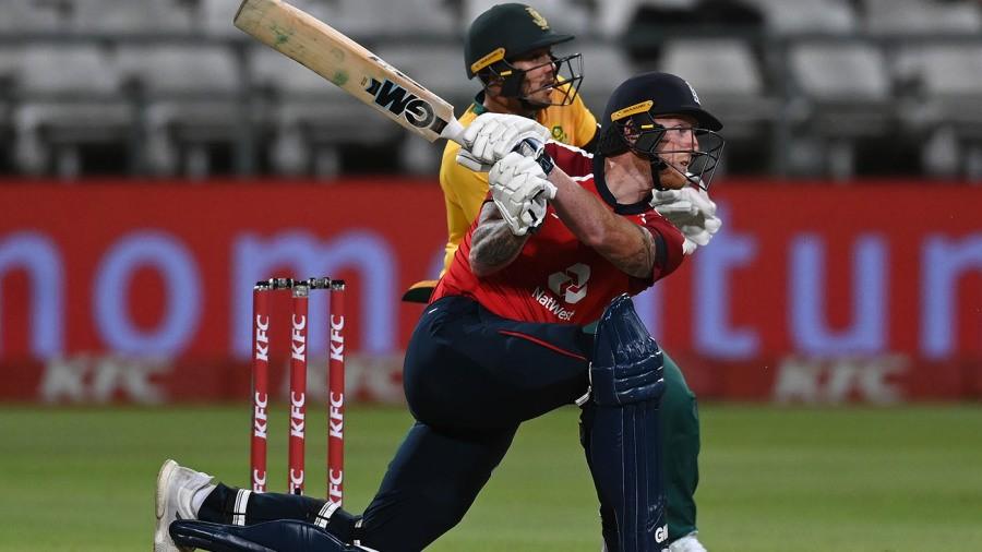 Match Preview South Africa vs England, 2nd T20I 2020 | ESPN.com