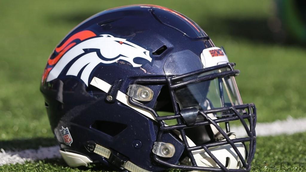Sources: Broncos' bid to start coach at QB nixed