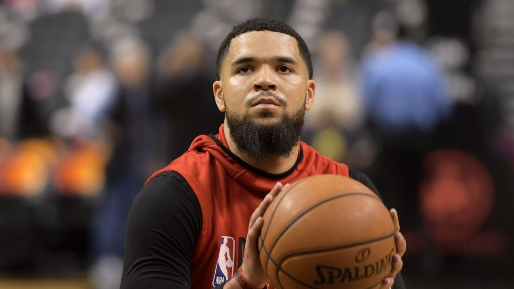 2020 NBA free agency and trades: Latest buzz, news and reports