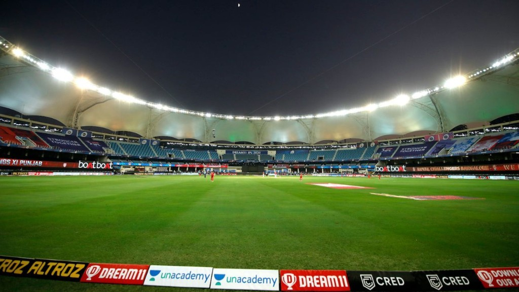 What we've learned about the three IPL venues so far