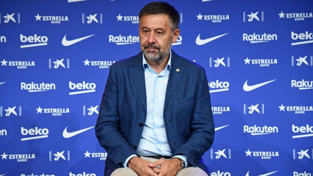 Barcelona's members strike back against president Bartomeu: What's next for the club?