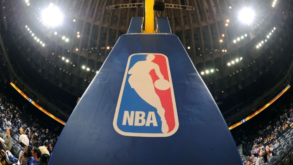 Sources: NBA teams seek guidance on return