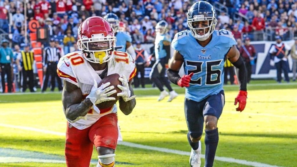 NFL playoffs AFC and NFC Championship game schedule, picks, odds, bold predictions and more