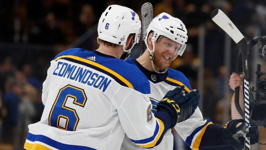 Gunnarsson's OT plea: 'Need one more chance'