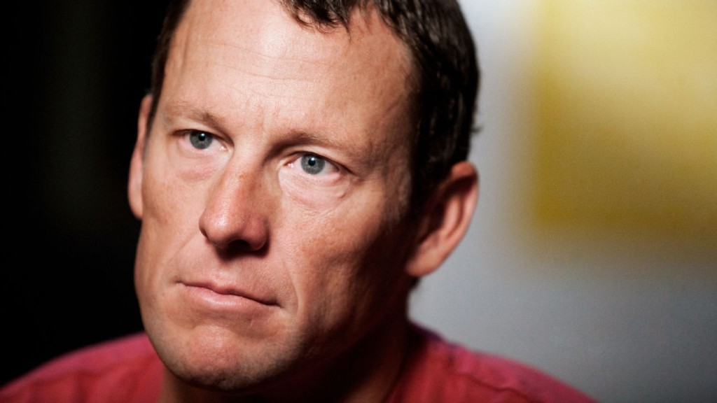 Lance Armstrong and Bruce Lee 30 For 30 documentaries coming to ESPN Africa