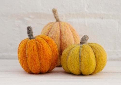 9 of Your Favorite Fall Crafts and Kits