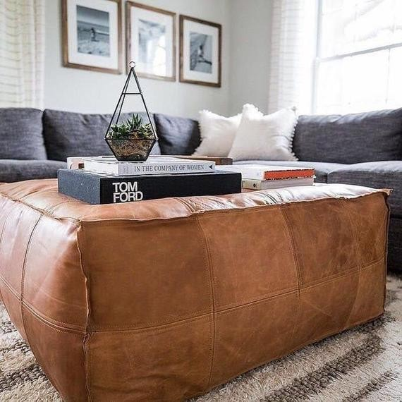 Home Furnishings & Decor to Buy on Black Friday