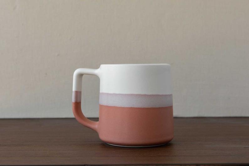 Best-selling Danish mug