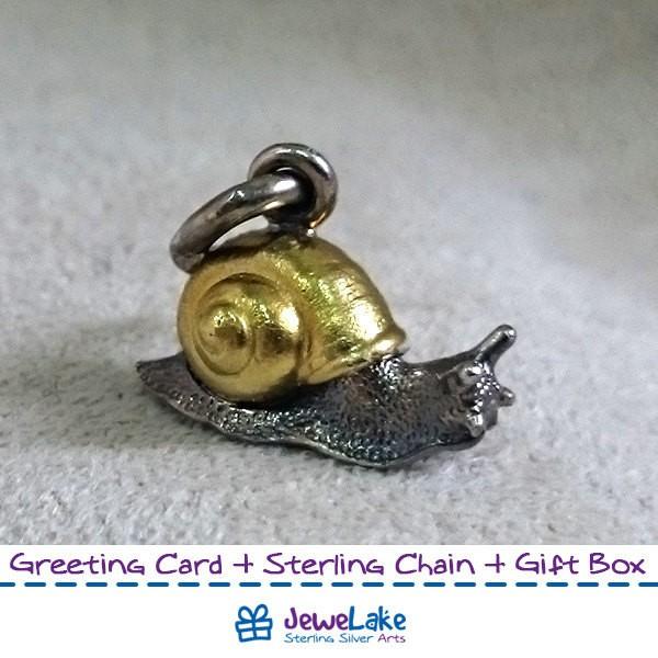 Snail pendant, seashell jewelry, women accesory, sea snail jewelry, beach necklace, jewelry for women