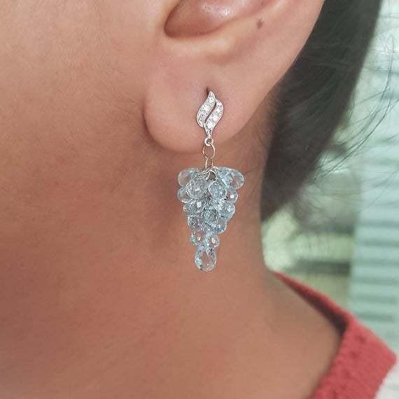 Fine Jewelry - Cover