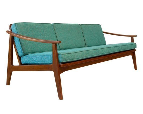 Modern Raymore sofa
