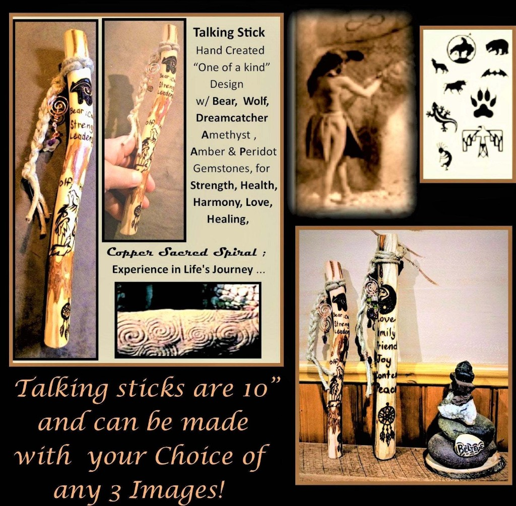 Kids classroom Talking stick Communication group talk Outdoor Family family hiking hiking sticks child stick kids hiking stick kid
