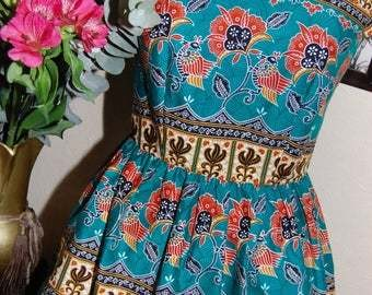 http://www.etsy.com/market/indian_fabric