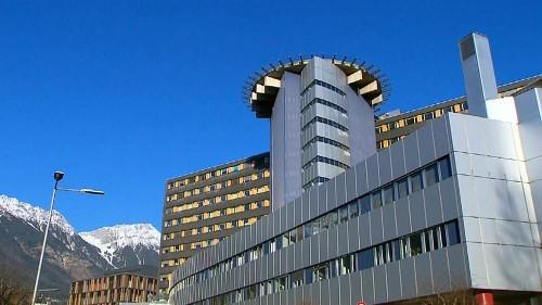 Österreich und Schweiz melden Coronavirus-Fälle