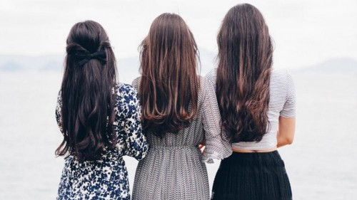 The best plant-based shampoos and conditioners for summer
