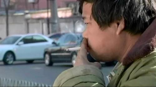 دراسة: التدخين سيقتل ثلث شبان الصين