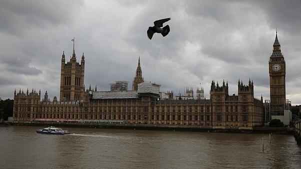 Can Boris Johnson get his Brexit deal through parliament?
